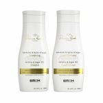 shampoing-premium-keratine-caviar