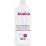 essential-keratin-phase-2-1000ml-traitement-lissant-a-la-keratine