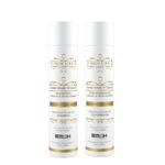 Kit Entretien - Shampoing + Conditionneur - 2 x 250 ml