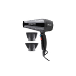 WAHL - TURBO BOOSTER 3400 ERGO LIGHT + ACCESSOIRES