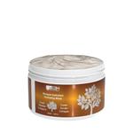 Masque Hydratant à la kératine, Caviar et Collagène - EM2H- v2