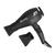Sèche-cheveux - Air Ionizer Tech - Alyon Parlux