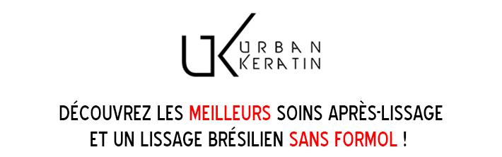 Urban Ker