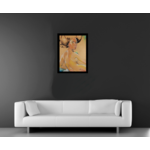 poster art reproduction contemporary artist