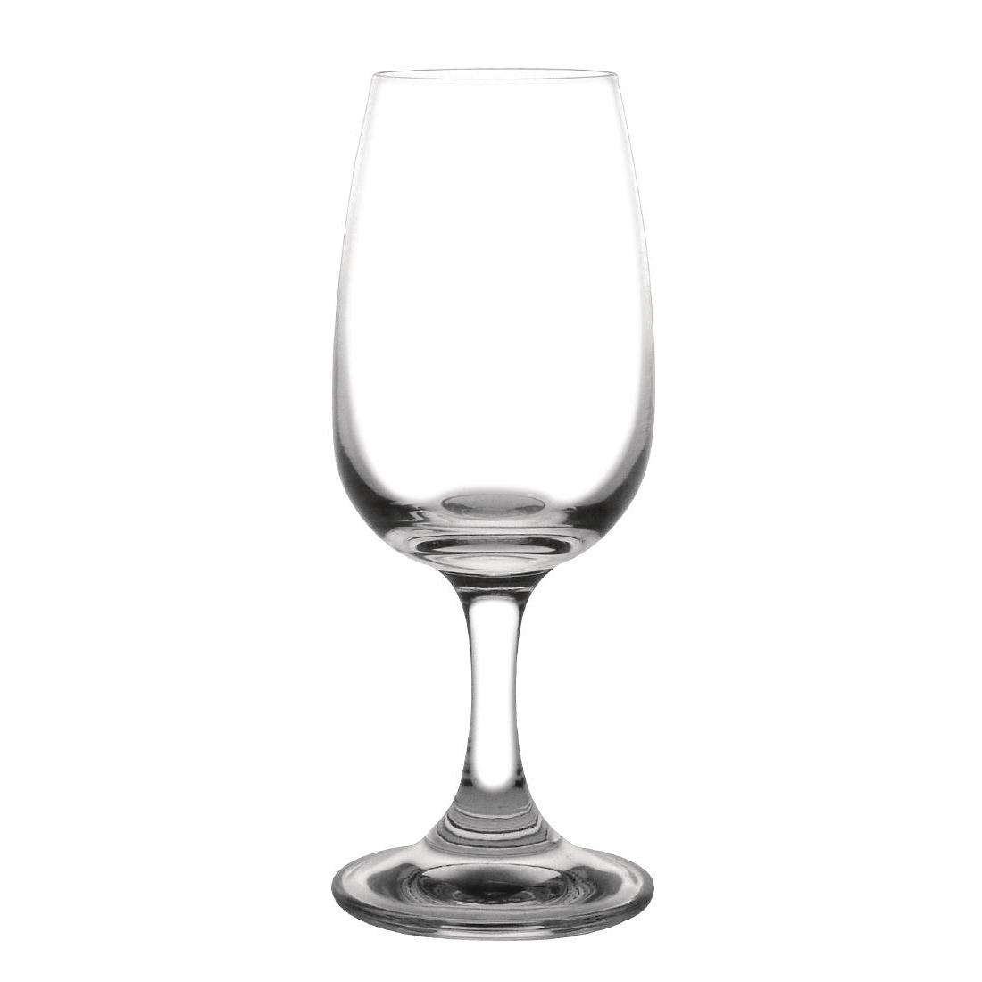 Verre à porto Bar Collection Olympia 120ml par 6