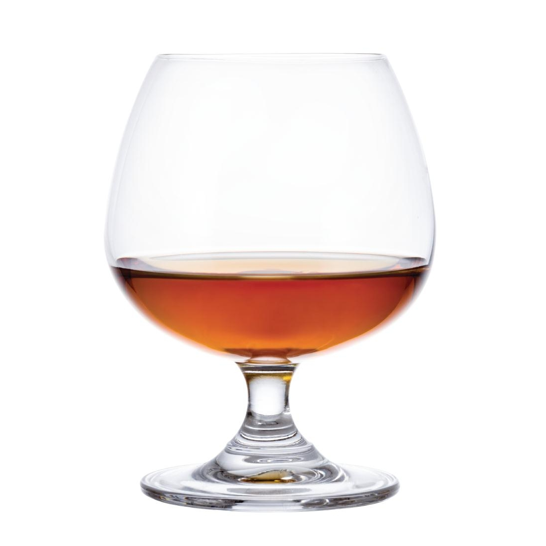 Verre à cognac Bar Collection Olympia 400ml par 6