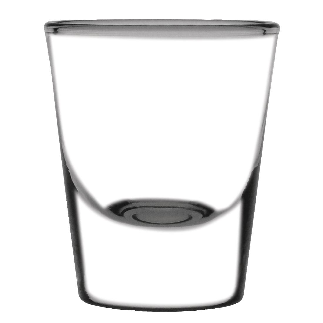 gf921_glass