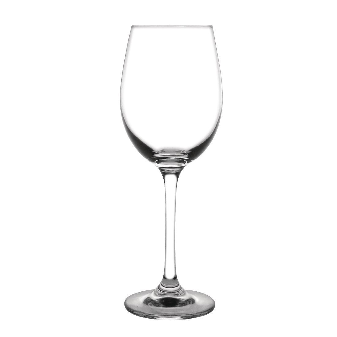 Verre à vin Modale Olympia par 6