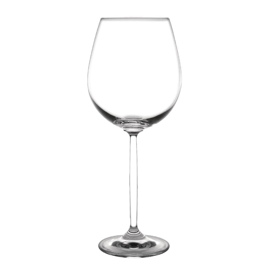 Verre à vin Poise Olympia 465ml par 6