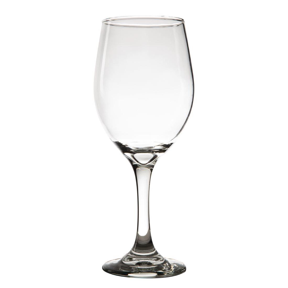 Verre à vin Solar Olympia 410ml par 48