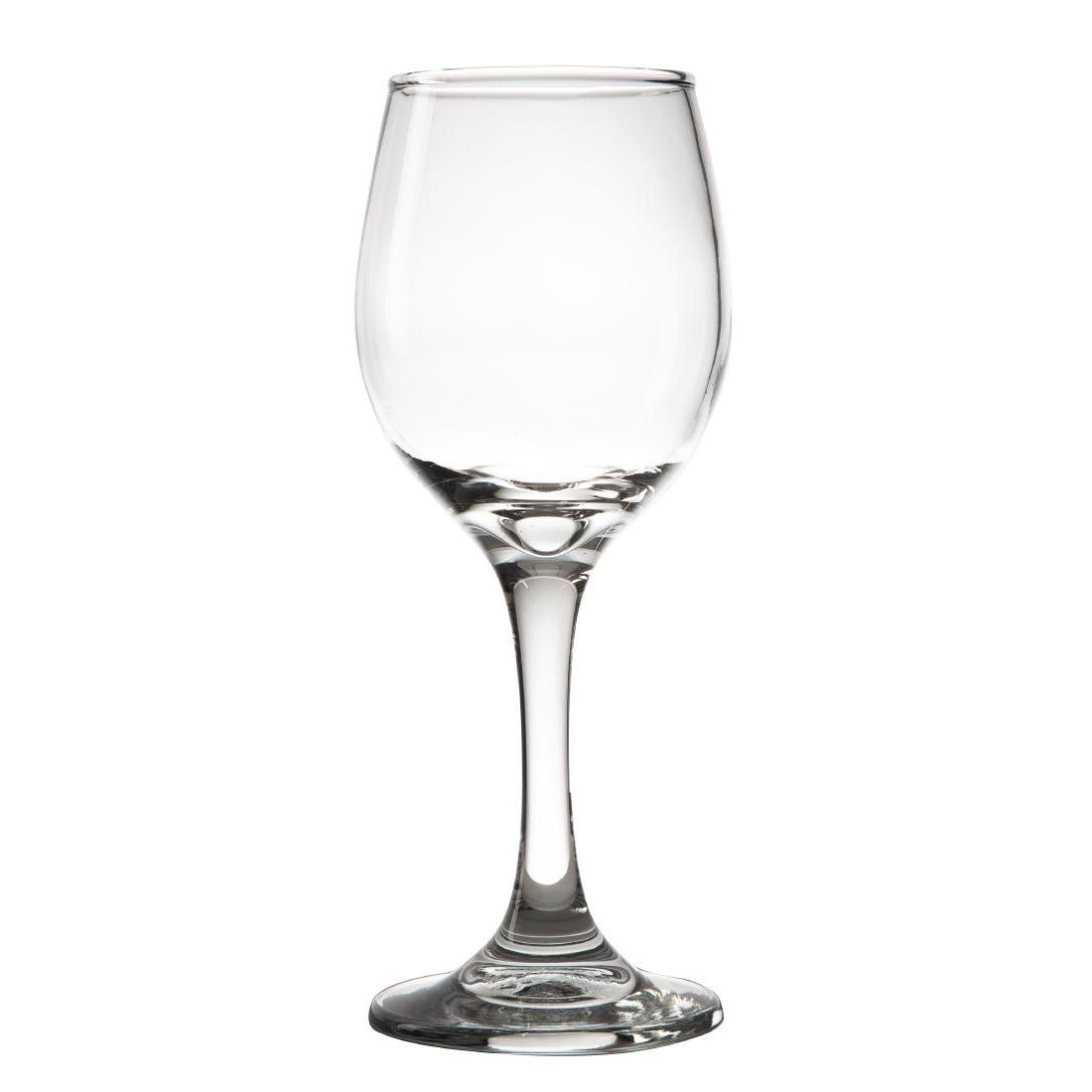 Verre à vin Solar Olympia 245ml par 48