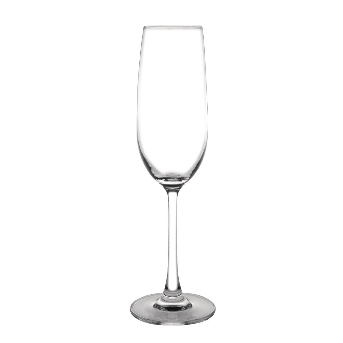Flûte cristal Modale Olympia 215ml par 6