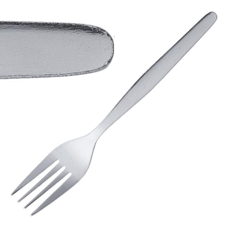 Fourchette Kelso pour enfants par 12