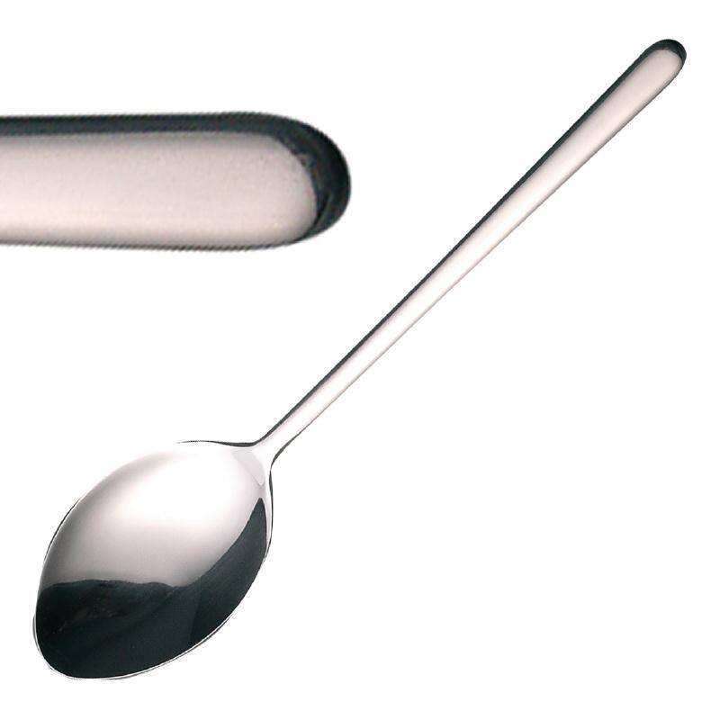Cuillère à soupe Olympia Henley par 12