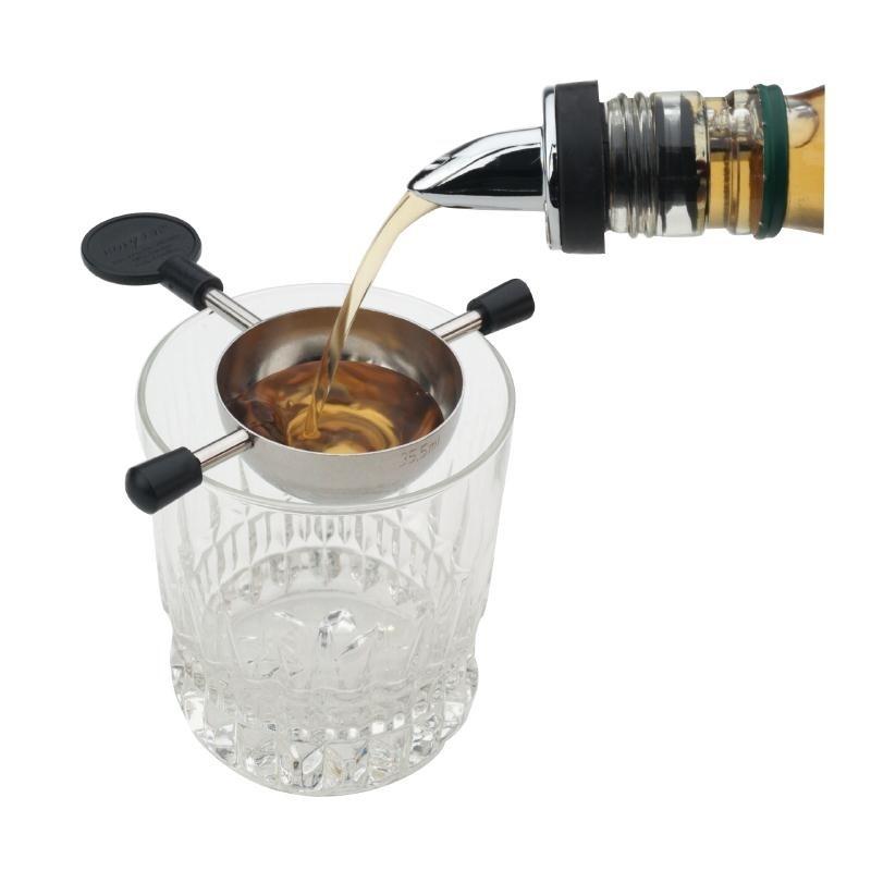 Mesure à alcool Bonzer 25ml