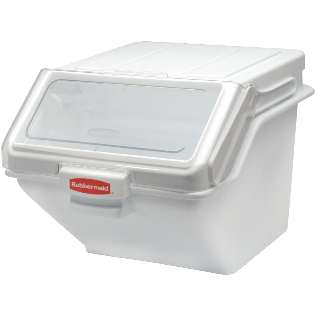 Bac à ingrédients empilable Rubbermaid 23,5L