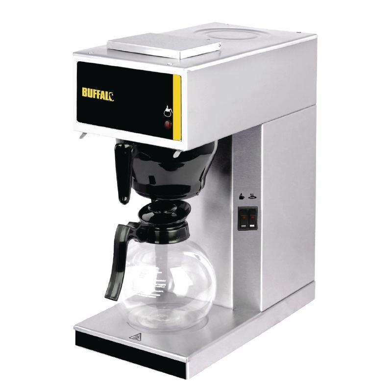 Machine à café professionnelle Buffalo
