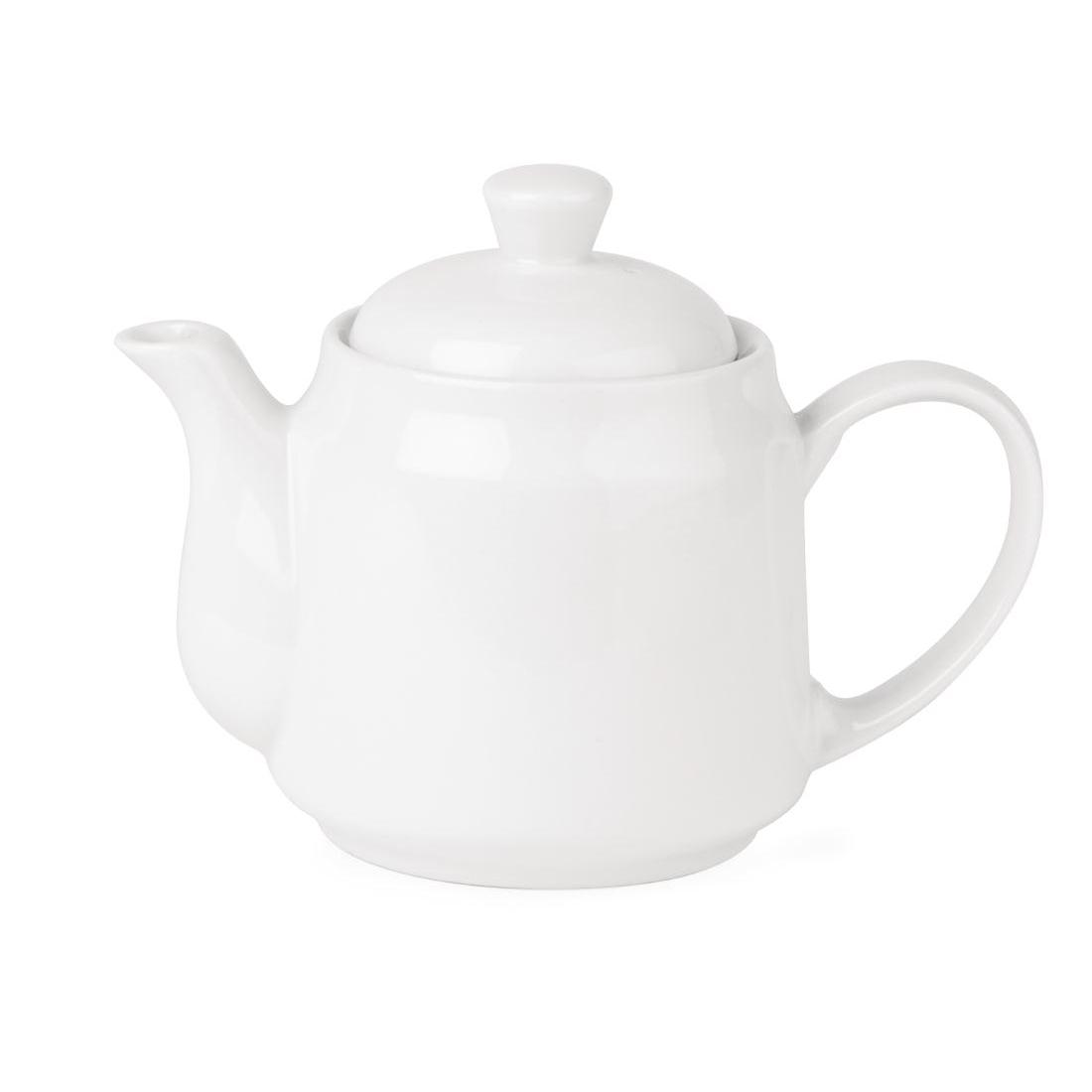 Théière ou cafetière Athena Hotelware 430ml par 4