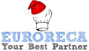 www.euroreca.com