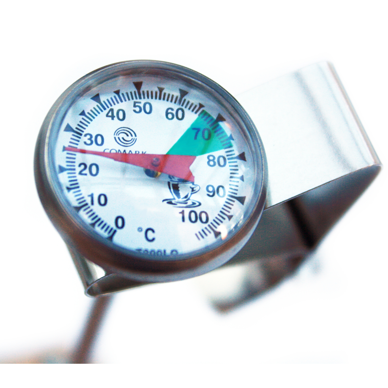 Thermomètre à café Comark T200LC