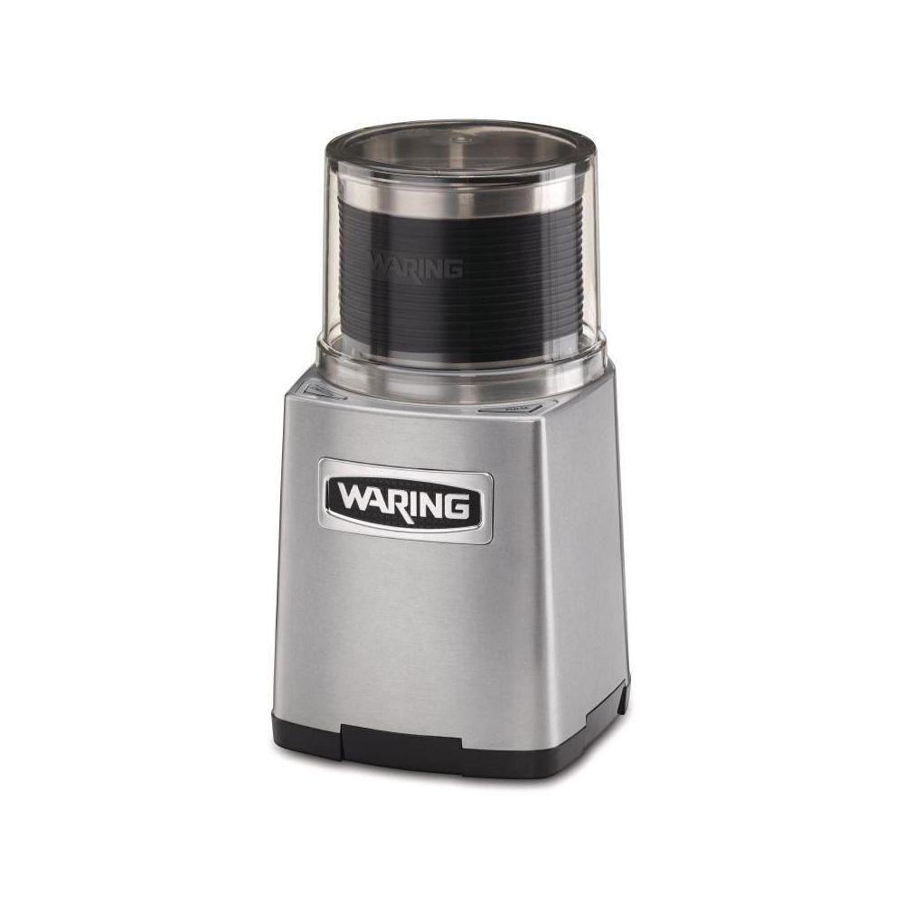 Moulin à épices broyeur Waring WSG60K 710 ml