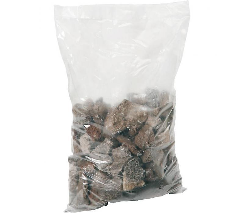 Pierres de lave gros morceaux par 9kg