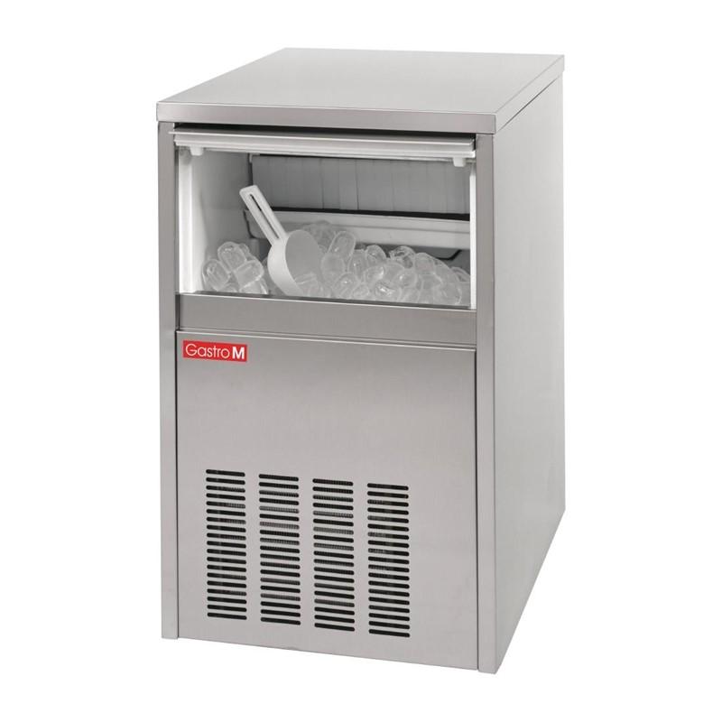 Machine à glaçons Gastro M 20kg/24h