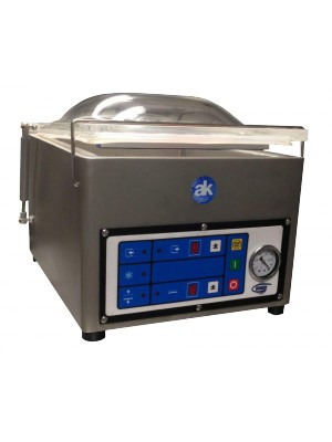 Machines sous vide sur table VP-280