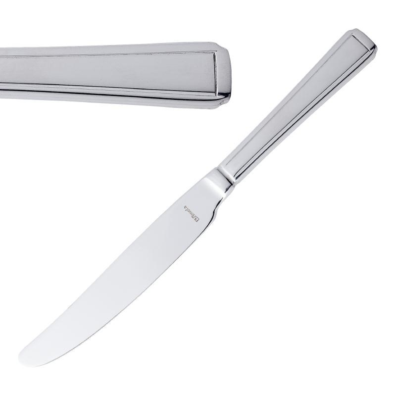 Couteau à dessert Amefa Harley par 12