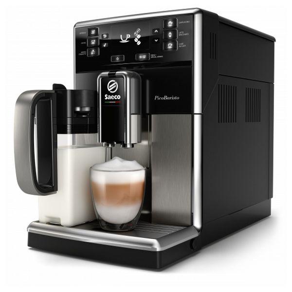 Cafetière express Philips SM5479/10 1,8 L Noir