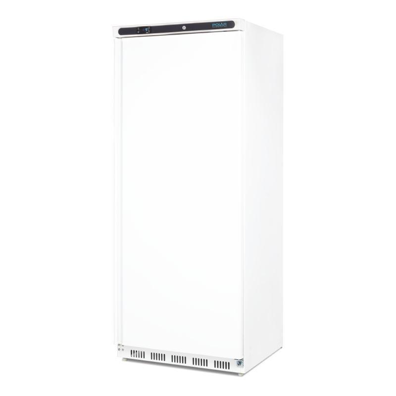 Armoire réfrigérée négative Polar Série C 600L