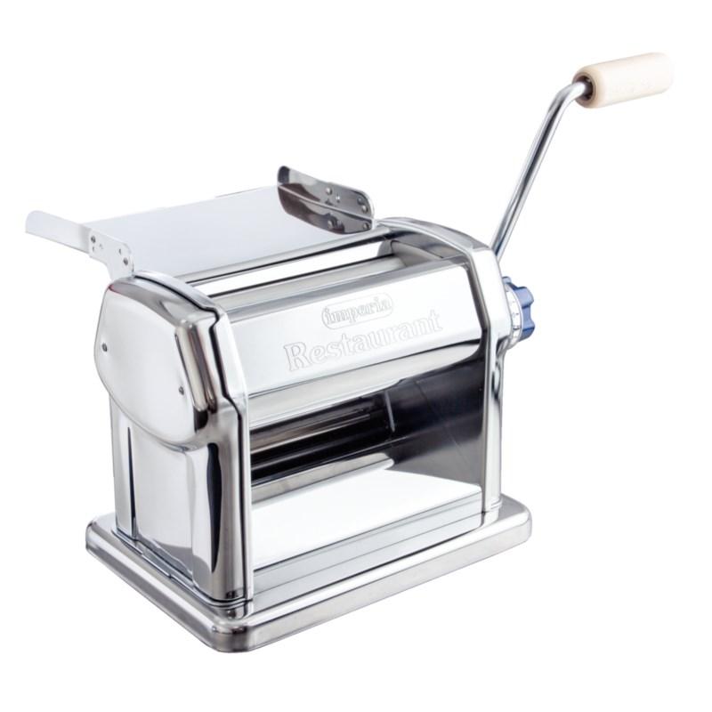 Machine à pâtes  manuelle professionnel