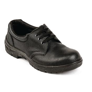 Chaussures de sécurité unisexes