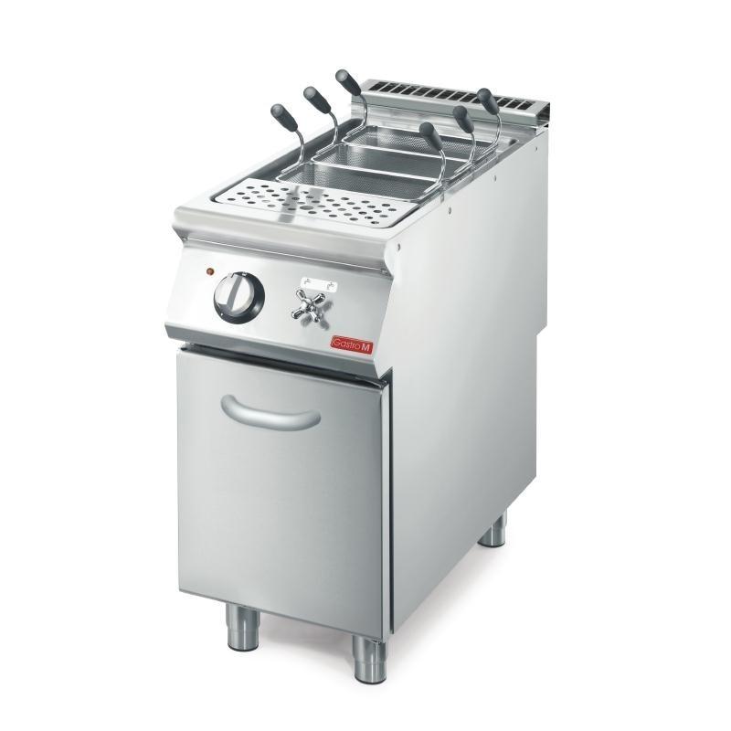 Cuiseur à pâtes GN2/3 Gastro M 700 VS70/40CPES 40L