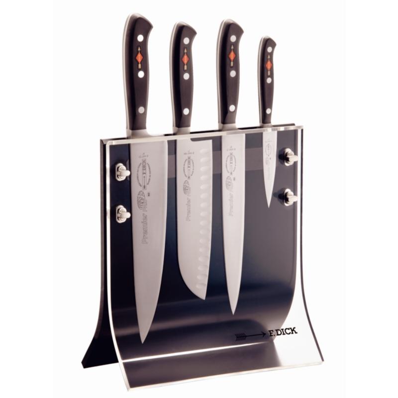 Bloc à couteaux Dick