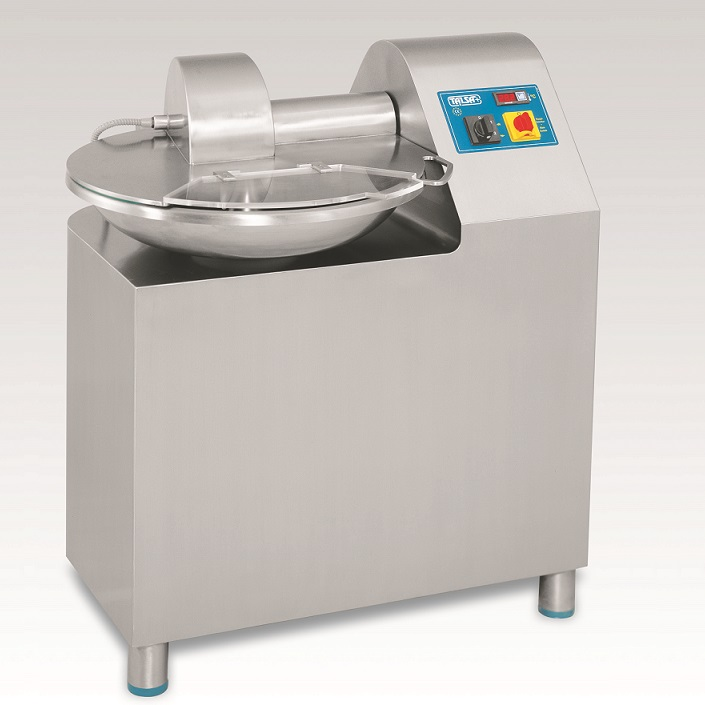 Cutter TALSA K30e