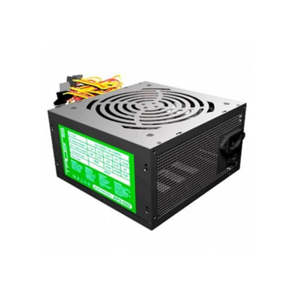 Bloc d'Alimentation Tacens Eco Smart APII600 ATX 600W