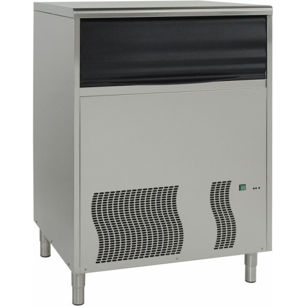 Machine à glaçons 65kg GAM-I C65A