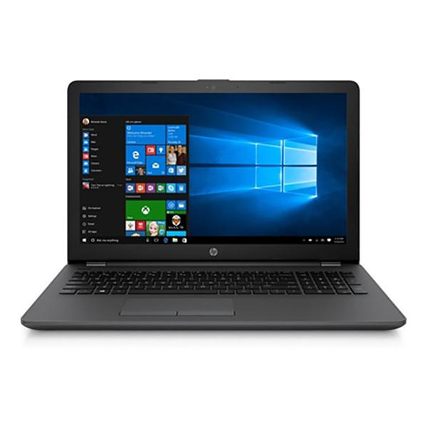 Notebook HP 2HH10ES 250 G6 i3-6006U 8 GB 256SSD