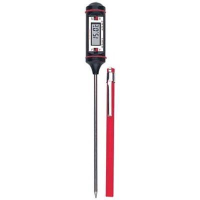 Thermomètre digital pour viandes 910.0150/l