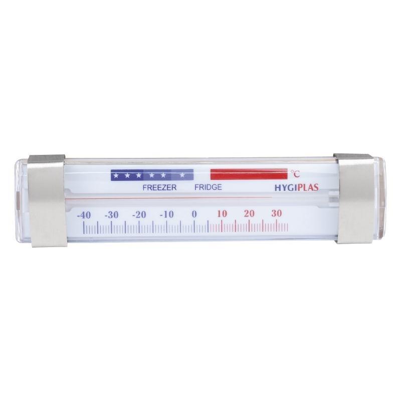 Thermomètre frigo/congélateur