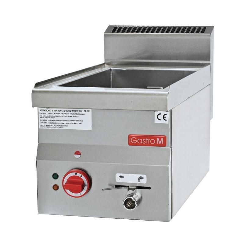 Bain-marie électrique Gastro M 13L 60/30BME