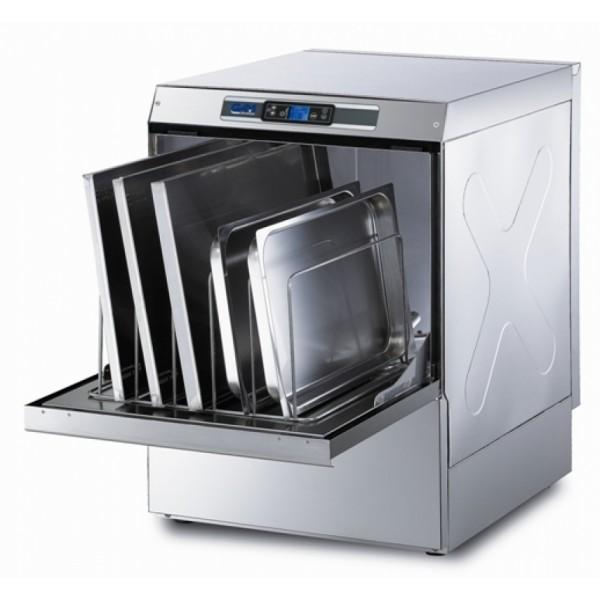 Lave vaisselle professionnel GAM840E  500 x 500