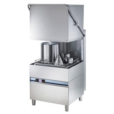 Lave vaisselle professionnel GAM1600PSE