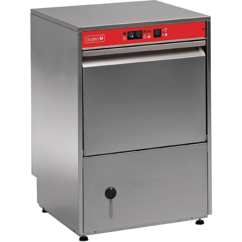 Lave-verres Gastro M GW41 400 x 400