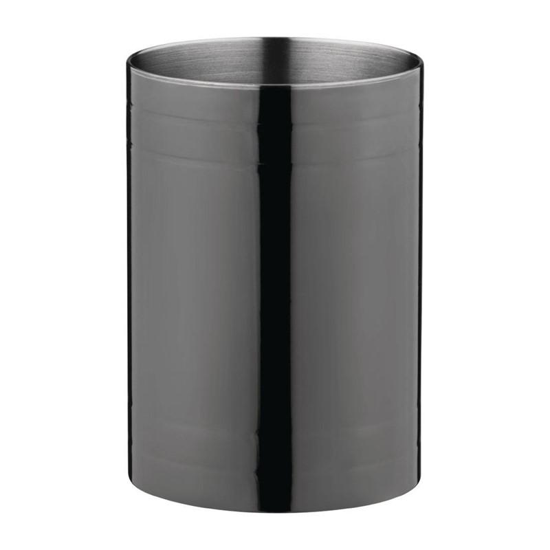 Mesure de bar gris titane Olympia 50 ml