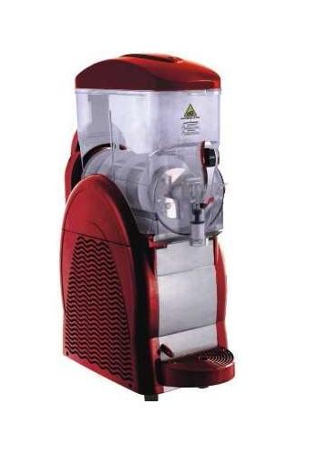 Machine à Granita 12L Modèle NOYA1
