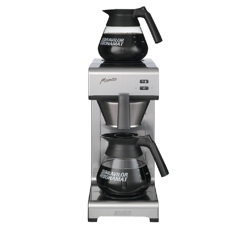 Machine à café Bravilor Bonamat Mondo