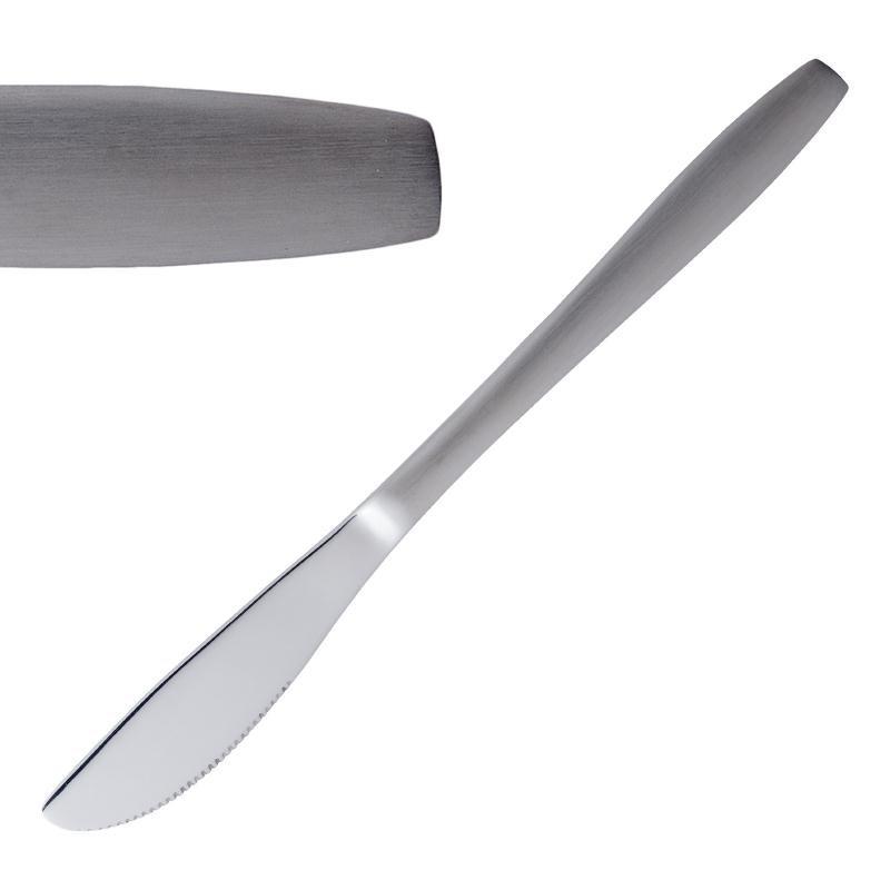 Couteau à dessert Amefa Amsterdam
