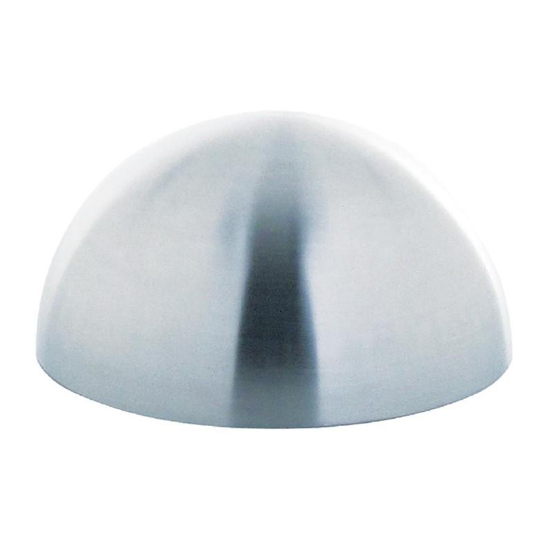 Moule demie sphère 80mm Matfer